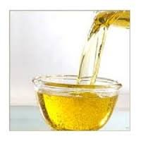 Buy Crude sunflower oil