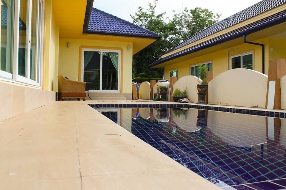 Buy Ravai house
