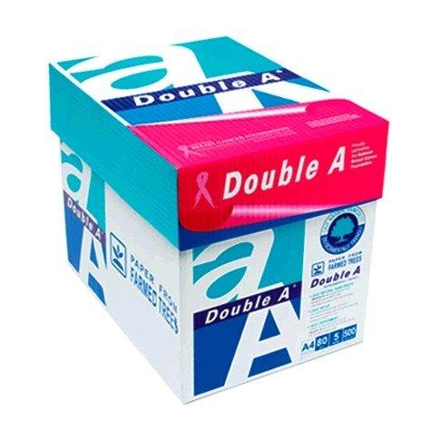 Buy Copy Paper 80gsm/75gsm/70gsm A4