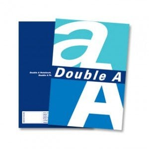 Buy Double A A4 copy paper