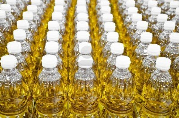 Buy Refined Sunflower Oil for Human consumption