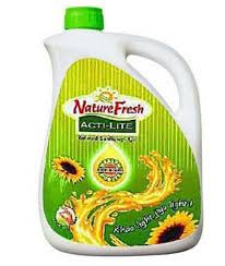 Buy High Quality 100% Refined Sunflower Oil for Sale