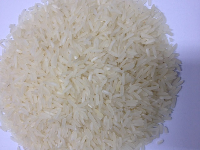 Buy Thai Long Grain White Rice