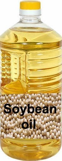 Buy Soybean oil