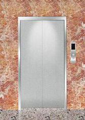 Buy Passenger Elevators