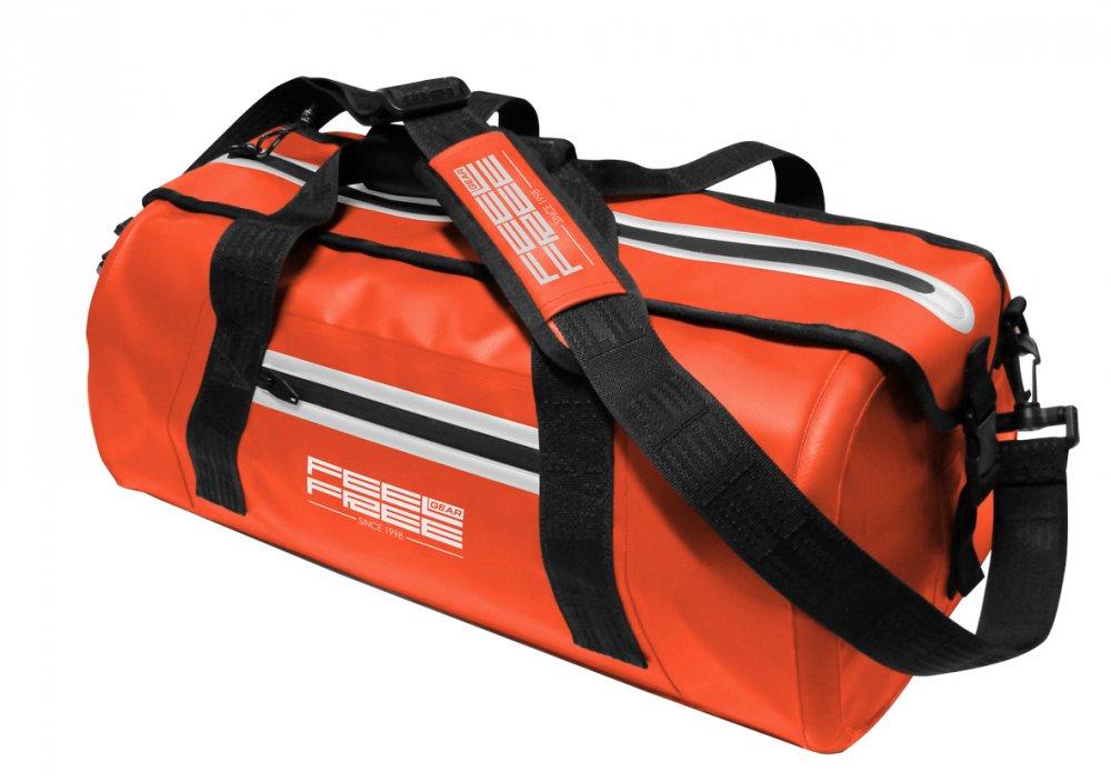 Buy Waterproof bag - Spyder 25L