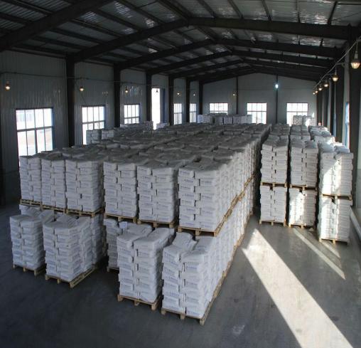 Buy DL-Methionine 99% Amino acid Feed/ Lysine Methionine