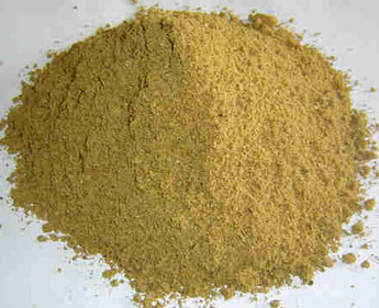 Buy High Quality fish meal At Very Affordable Prices