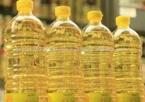 Buy Quality Refined Sun Flower Oil 100% Refined Sunflower Cooking Oil, Paml Oil