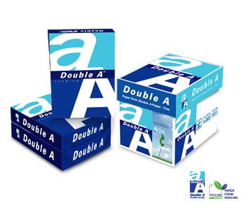 Buy Double A (A4 paper)