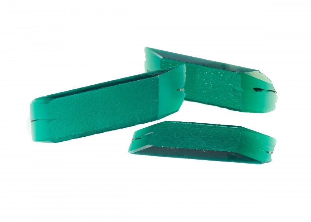 Buy Created Emerald Zambian color (standard)