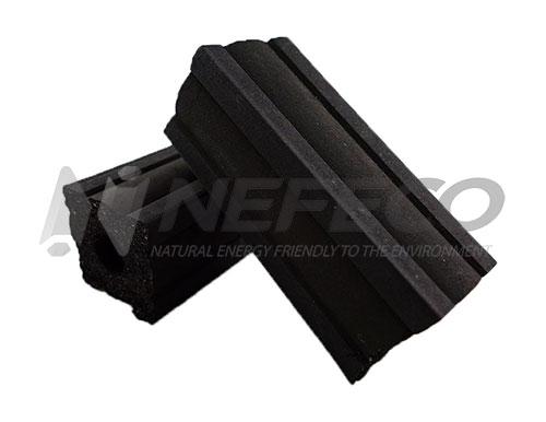 Buy Charcoal briquette