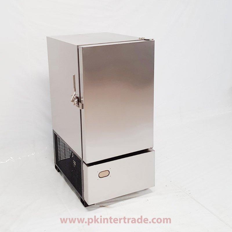 Buy Eutectic Plate Freezer (PS-12) - Deep Freezer