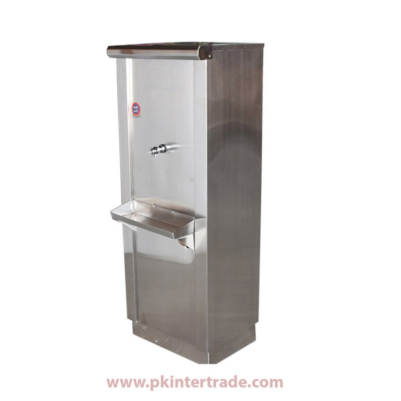 Buy SS Water Dispenser 1-Tap