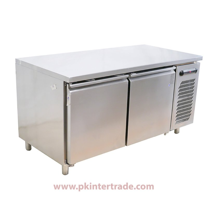 Buy Undercounter Cabinet Chiller 120