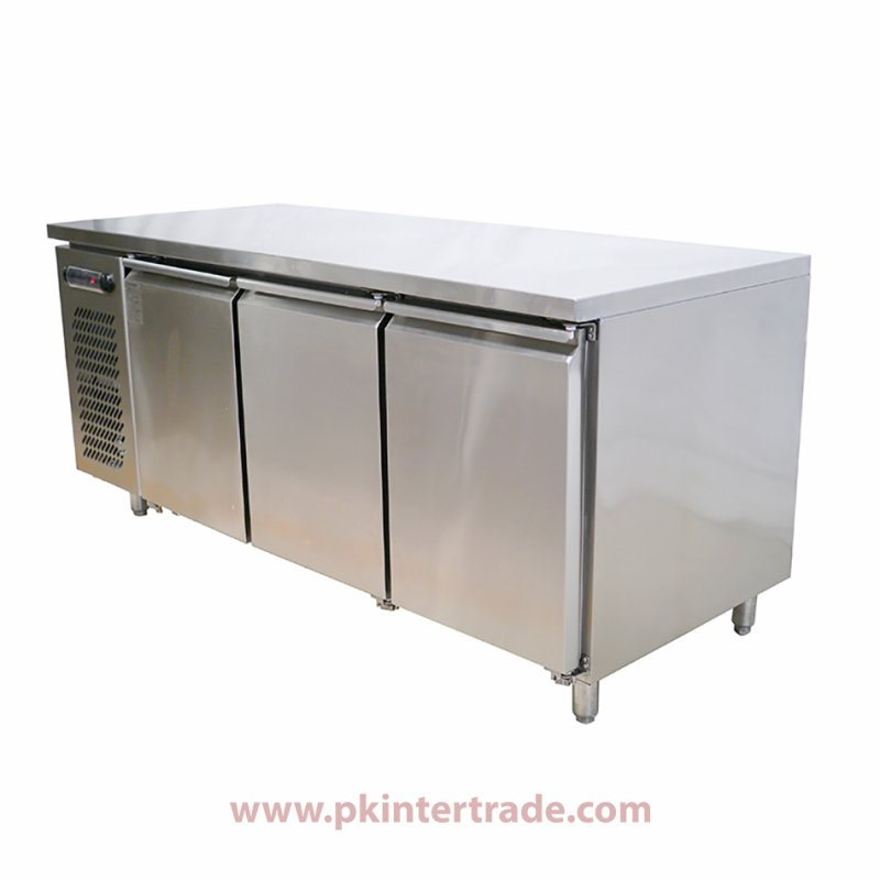 Buy Undercounter Cabinet Chiller 180