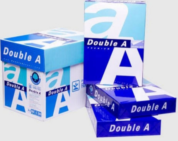 Buy High Quality A4 Copy Paper