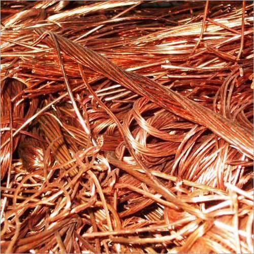 Buy Factory Hot Sell Copper Wire Scrap 99.9%/Millberry Copper Scrap 99.99% High Quality