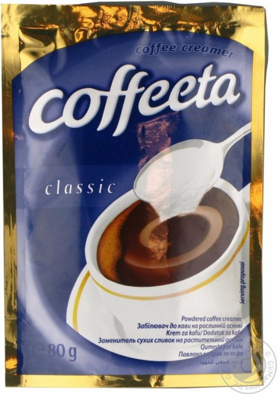 Buy Reclosable Stand Up Packaging Coffeeta