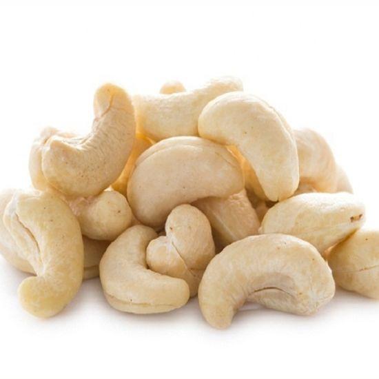 Buy Best Price For Product Cashew Nuts Raw Cashew Price In Vietnam Cashew Nut W240 Specification