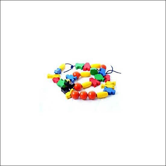 Buy String Along Beads