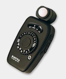 Buy Flash Meter
