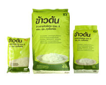 Buy Specially selected A Grade Jasmine Rice