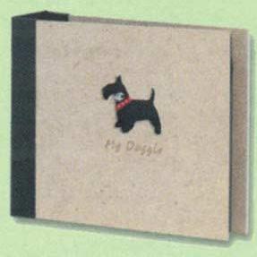 Buy CD album