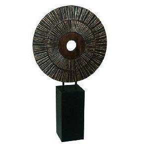 Buy Wooden decoration