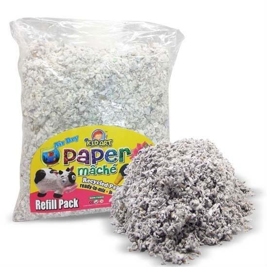 Buy Paper Mache