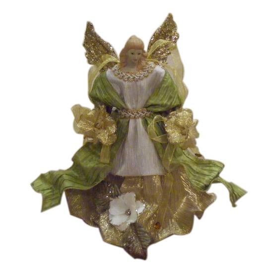 Buy Fairy Doll