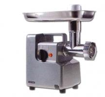 Buy Electric meat grinder