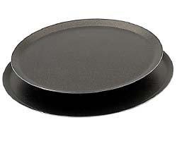 Buy Round pizza tray
