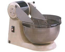 Buy Dough mixer kneader