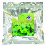 Buy Herbal Green Tea