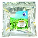Buy Oolong Tea