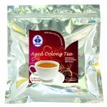 Buy Aged Oolong Tea