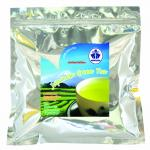 Buy Japanese Green Tea