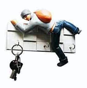 Buy Keychain hook