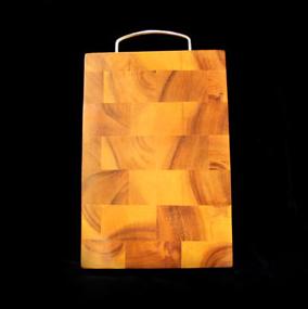 Buy Acacia cutting board