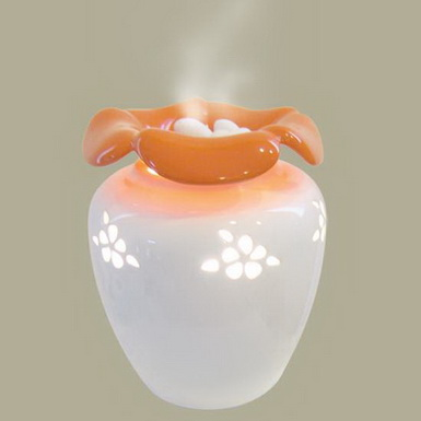 Buy Pebbles Fragrance Diffuser