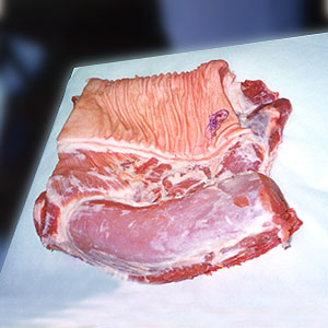 Buy Chilled and Frozen Pork Meat