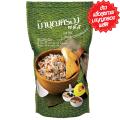 Buy Multi Grain Rice