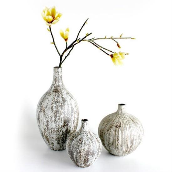 Buy Flower Vase