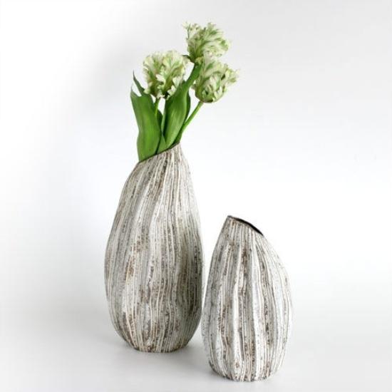 Buy Ceramic Flower Vase