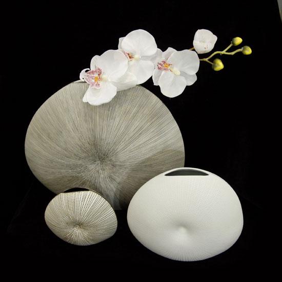 Buy Decorative Vase Series