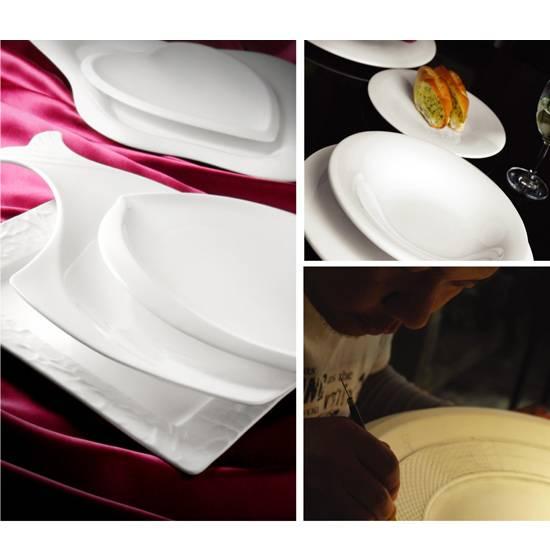 Buy Hotel And Restaurant Tableware