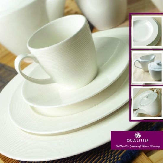 Buy Ceramic Tableware
