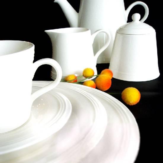 Buy Earthenware dishes
