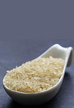 Buy Thai Parboiled Rice